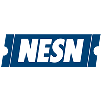 Burst, Inc. and NESN Renew Video Partnership; Sports Network to Expand Use of Burst Mobile Video Technology in Broadcast and Digital Applications